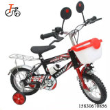 2016 Cheapest 16 Inch Child Cycle Price/Wholesale Girls Bicycle/Good Price Children Bicycle Bike for 8 Years Old Child