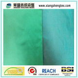 Yarn Dyed Silk Rayon Plain Satin (Pure Silk)