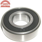 High Precision Deep Groove Ball Bearing (63202RS-63242RS)