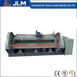 8 Feet Manufacturing of Plywood Machine