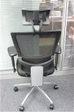 High Back Office Ergonomic Mesh Executive Chair for Computer (FOH-X4P-6A)