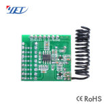Wholesale, Wholesale Price, Learning Code 433MHz RF Wireless Receiver Module, Low-Cost RF Receiver Modules, Ask Receiver Module