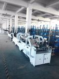 Straight Line Medicine Box Making Machine (GK-650B)