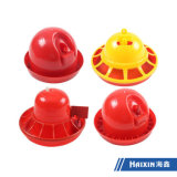 Poultry Farm Automatic Chicken Nipple Drinker for Drinking System