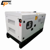 Perkins Cummins Power Set 25kVA 30kVA 50kVA 100kVA Kw kVA 500kVA Mini Cheap 3 Phase Silent Electric Diesel Self Running Generator Manufacturer Price List China
