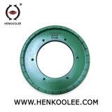 Diamond Tools for Segmented Diamond Rough Grinding Wheel