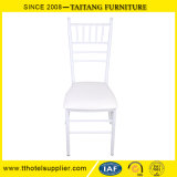 Chiavari Chair, Tiffany Chair, Wholesale Dining Room Chair Modern Furniture
