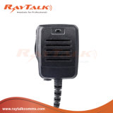 Remote Speaker Microphone for Motorola Dp2000 Dp2400