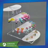 Acrylic Jewellery Display Stands UK, Display Stand Manufacturers