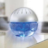 Household Water Air Purifier with Negative Ion