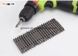 Hand Tools Screwdriver Bits