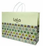 New Design Custom Gift Bag Ppaer Packaging Bag Printing