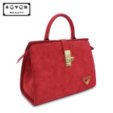 Fashion PU Handbag Ol Handbag
