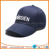 Camping Outdoor Advertising Cotton Football Fan Baseball Cap
