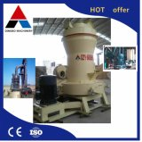 Grinding Mill for Stone Powder