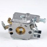 Chainsaw Parts Carburetor for Stihl (021 023 025 Ms210 Ms230 Ms250) Zama Carb C1q-S11e, C1q-S11g