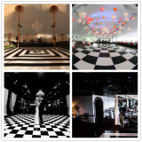 Wedding Dance Floors Outdoor Portable Wooden Dancing Floor Wholesale