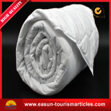 Wholesale Cheap Comforters White Hotel Cotton Beeding Quilts Sets