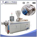 PVC Granulating Pelletizer Equipment