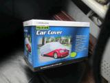 Cobertor PARA Auto 170t/190t Polyester Car Cover