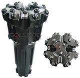 Reverse Circulation RC Drill Bit (Re531 Re004 Re542 Re545 Re547 Re052 Re054 Pr40 Pr52 Pr54)
