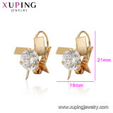 Xuping Fashion Earring (95925)