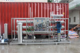 Commercial Professional Containerized Drinking Water Treatment Machine with Price of Water Station