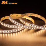 No Voltage Dropping 24V SMD2835 Constant Current LED Strip