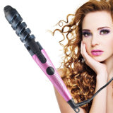 New Fashion Hair Curler Iron Hair Curler
