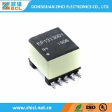 Factory Electric Power High Frequency Transformer Competitive Price UL