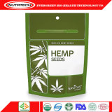 GMP Factory Supplied Bulk Hemp Seed for Sale