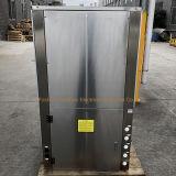 Ground Source Heat Pump/Geothermal Heat Pump/7-24kw Capacity/Cop5.1