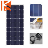 High Efficient Solar Monocrystalline Panel/ Module (KSM165W)