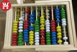 Wooden Toy Abacus Intellectual Toy Educational Toys