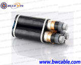 ABC Aerial Cable ABC Aluminium Cable ABC Aluminum Cable ABC Bundle Cable ABC Cable Accessories China ABC Cable Accessories Manufacturer