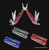 Highest Top Quality Stainless Steel Multi Function Tools Plier (#8206H)
