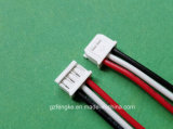 2.0mm Molex 51065-3p Connecting Housing Wire Types Cable Terminal
