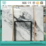 Greece Branco Volakas/Jazz White Marble for Flooring Tiles