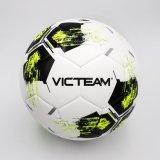 Best Official Size 4 3 Futsal Indoor Soccer Ball