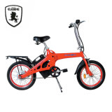"""New Design 26"""" 2-Wheel High Quality Lithium Battery Electric Mountain Bike Electric Bicycle for Sale"""