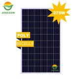 Jingsun Poly 275W Solar Panel 280W Power Bank Price Philippines