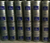Classic Base Oil Transparent for Spray Painting Building Road Powder Coating