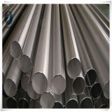 High Sulfuric Acid Concentration 316 Stainless Steel Tube