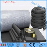2018 Thermal Best Material Rubber Foam Tubes with Certification