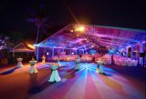 Transparent outdoor Event Tent for Sale