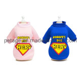 Supply Hoodies Spring Fashion Pet Accessories Dog Holiday Clothes