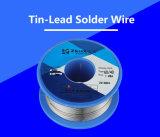 Sn60pb40 High Melting Point Solder Wire Welding Machine