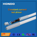 Manufacturer Low Price 90cm 0.9m 3FT 12W Circular T5 Fluorescent LED Tube