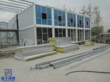 High Quality Cheap Mobile House Home Containers Construction/Mining Camp
