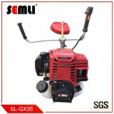 Factory Gasoline Brush Cutters with Low Wholesale Price